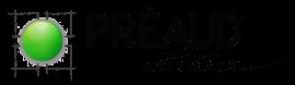 logo-entretien