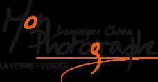 logo-service-a-la-personne