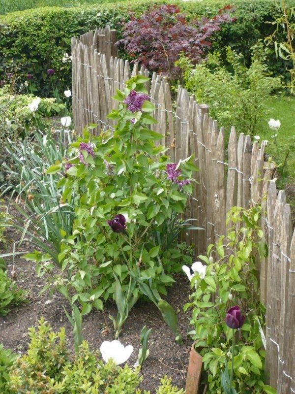 preaud paysagiste imaginons ensemble votre jardin en pays de la loire. Black Bedroom Furniture Sets. Home Design Ideas